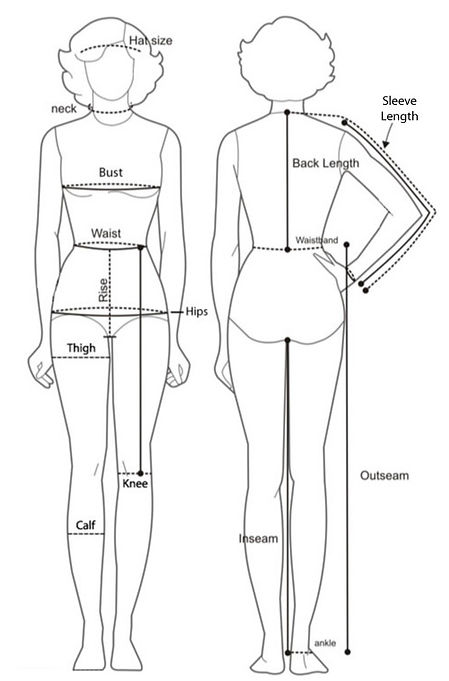 Female-Body-Measuring1.jpg