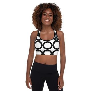 all-over-print-padded-sports-bra-black-front-60a42f20edc24.jpg