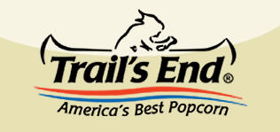 trails end logo.jpg