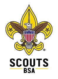 Copy of Scouts-BSA_Clean_rgb.jpg