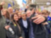 People's Vote March (with Sadiq).jpg