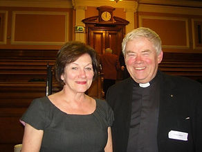 Joan & Owen 2007.jpg