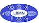 LRMN.jpg.png