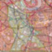 Map of Lewisham Deptford.jpg