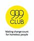 999 Club Logo.png