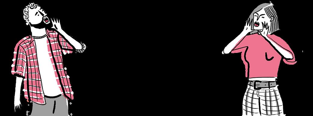 TNM-new-banner(transparent-background)on