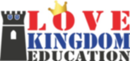 LoveKingdom-fit_color_transparent.png