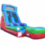 xsl-wd15-mod_3qtr_1__1_ (1).webp