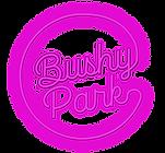 www.bushyparkmusic.com