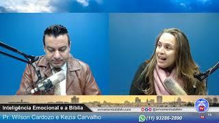 INTELIGÊNCIA EMOCIONAL E A BÍBLIA