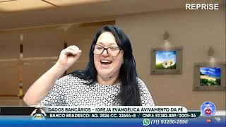 LEVANTA E ANDA