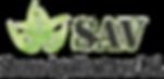 Sloane AgriVentures Ltd. Logo