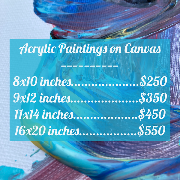 August 2021 Acrylic Prices.png