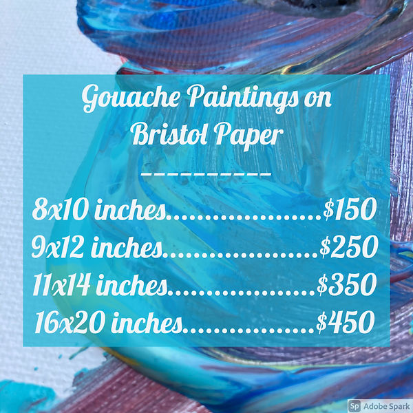 Commission Prices  Gouache.jpg