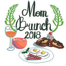 Mom Brunch 2018