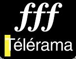 fff-telerama.png