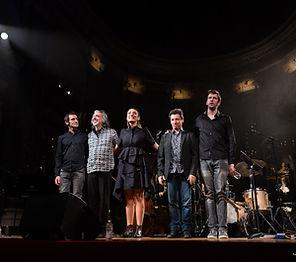 Hommage_Gainsbourg-35_SALUT.jpg