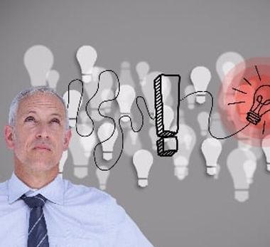 Est-il possible de creer un besoin chez un client et comment le faire.jpg