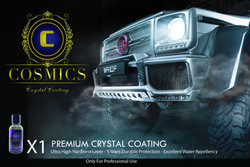 XI Premium coating-01.jpg