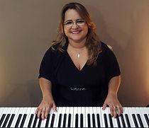 Claudia Feitosa.jpg