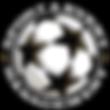 circle-cropped s&em logo.png