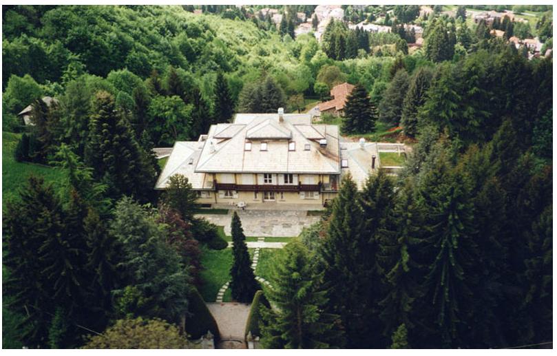 monastero 4.png