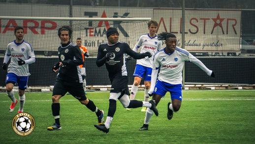 idofootballacademy