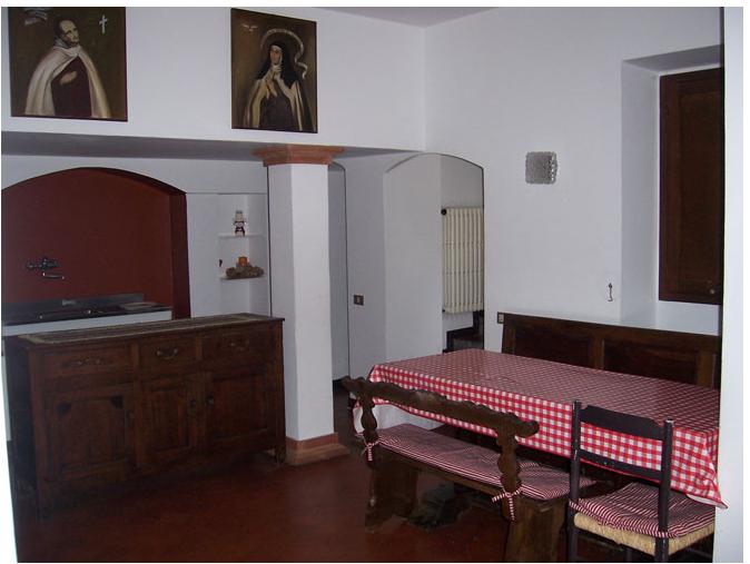 monasterino 2.png