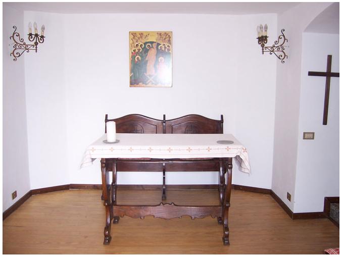 monasterino 4.png