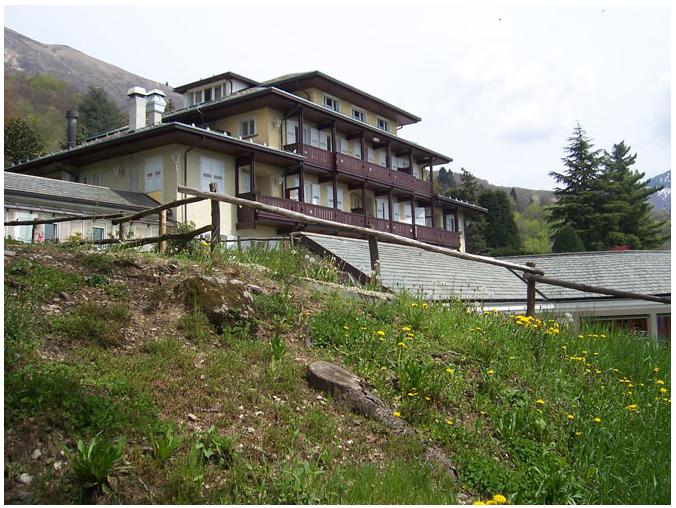 monastero 1.png