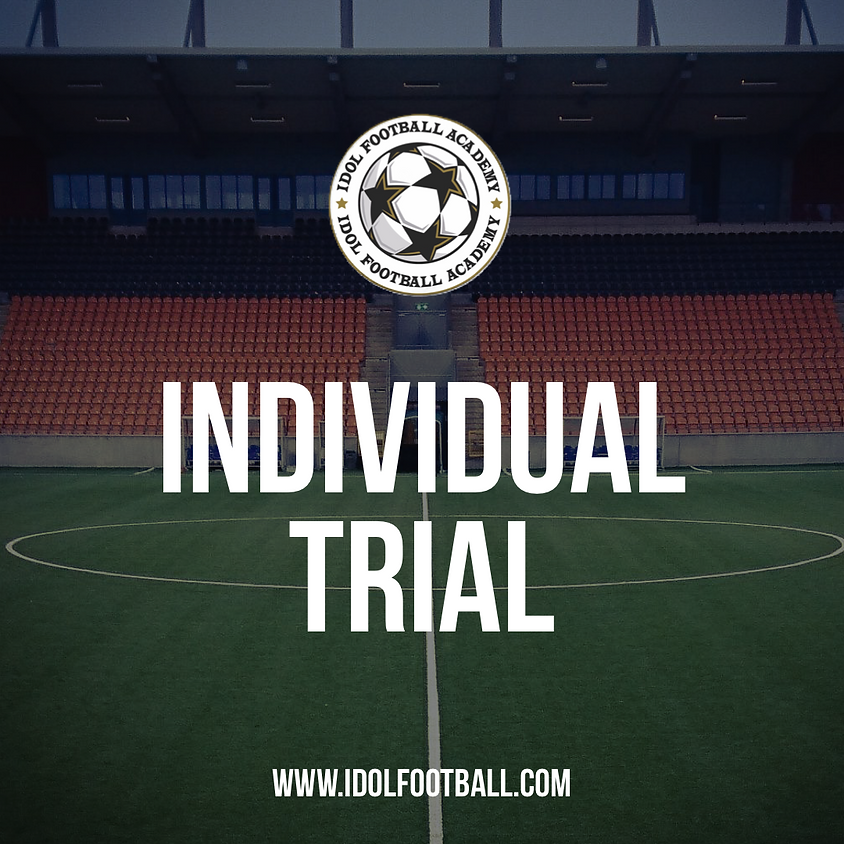 Individual Trial