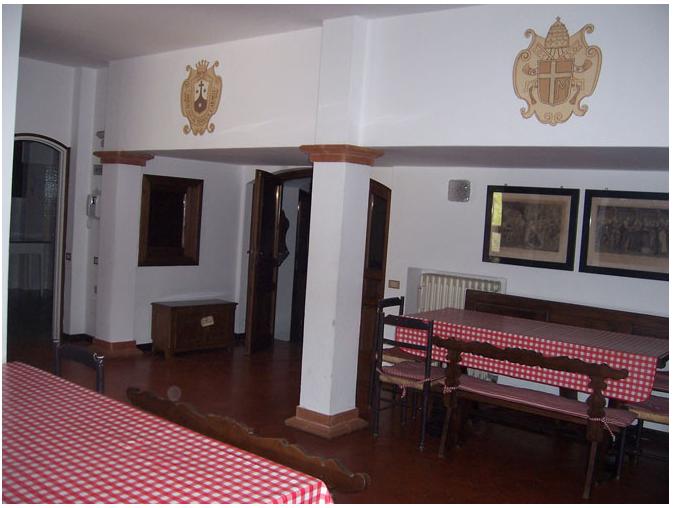 monasterino 7.png