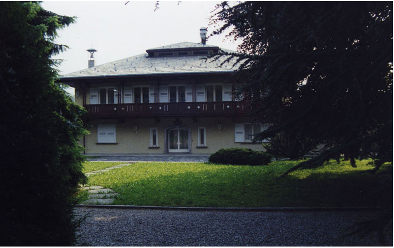 monastero 7.png