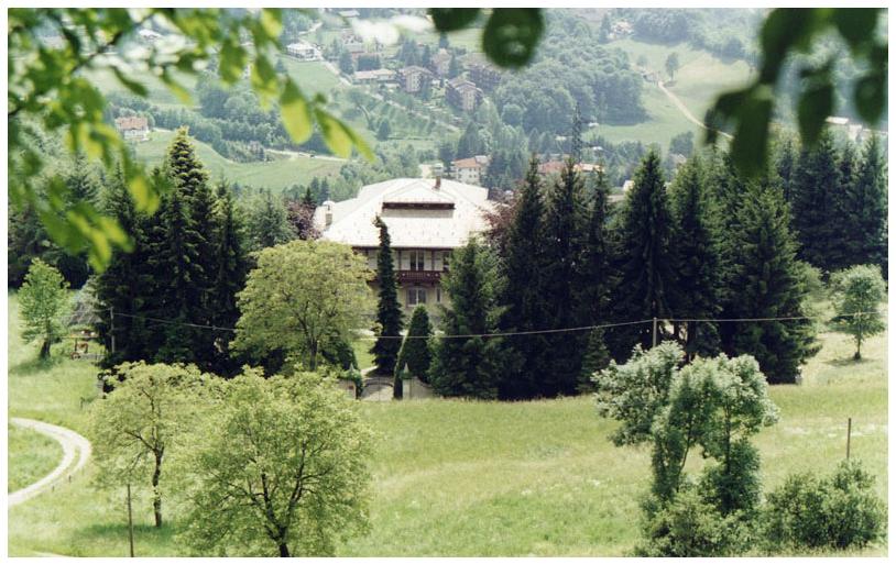 monastero 8.png
