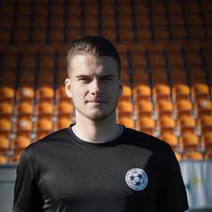 idofootballsweden