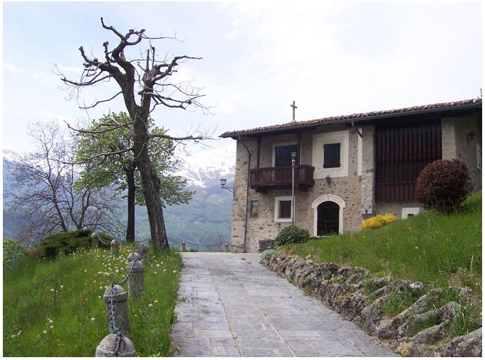 monasterino 1.png