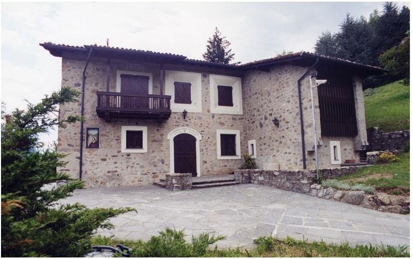 monasterino 10.png