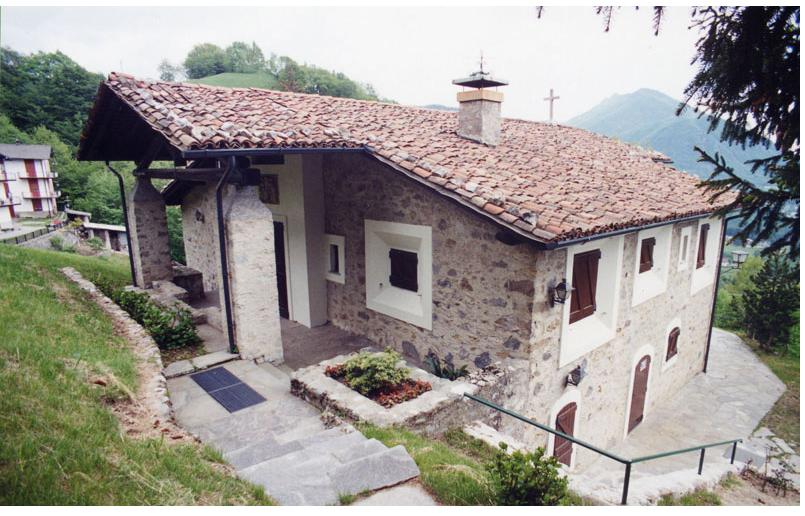 monasterino 8.png