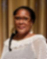 Dianne Jackson cropped.jpg