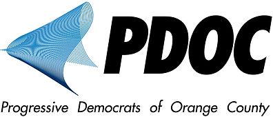 PDOC_logo.jpg