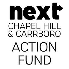 NEXT_ACTION FUND_Logo.png