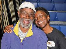 Barbara and Braxton by Gorden A Hymphrey Jr..jpg
