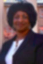 Valerie Foushee.JPG