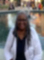 Liz Carter cropped 2.jpg