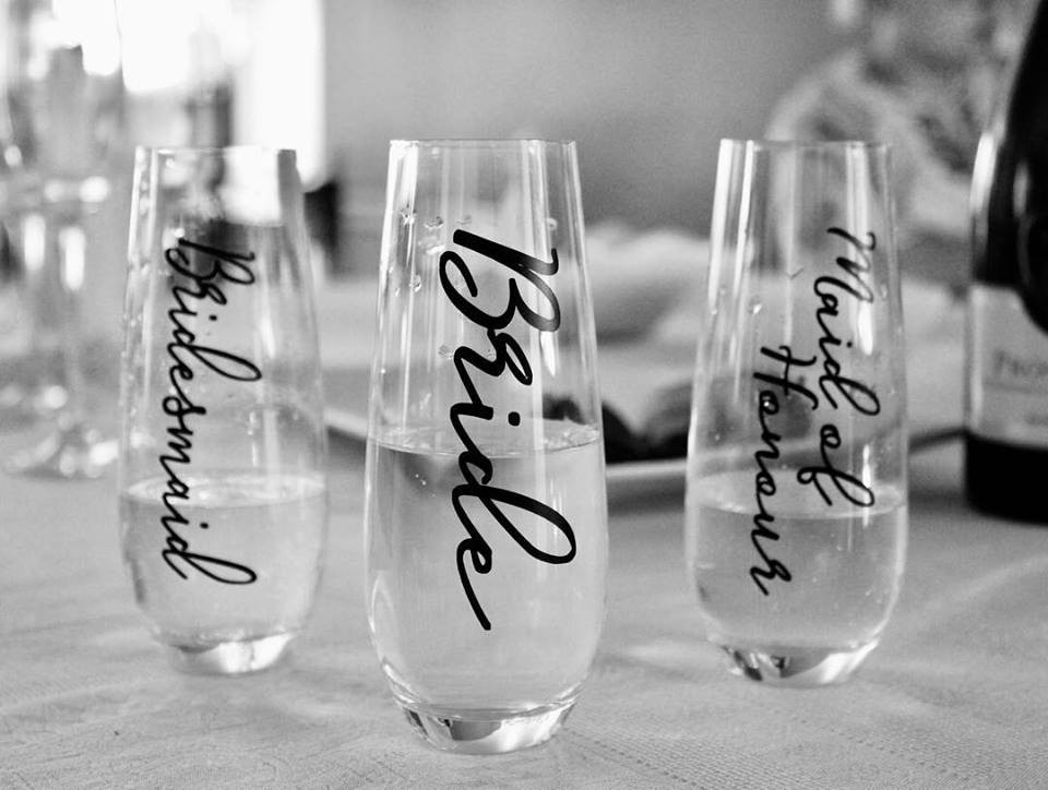 Champagne Flutes - Bridal Party 2.jpg