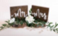 Wood Sign - Mr & Mrs.jpg
