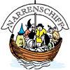 Narr.logo100.jpg