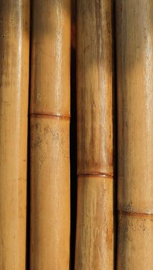 bruine-bamboe-planken.jpg