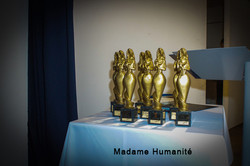 Madame_Humanité_16_003