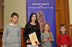 Madame_Humanité_16_046